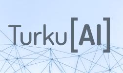 Turku.ai