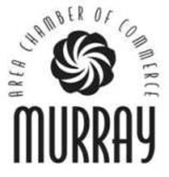 Germany Chamber Commerce Mail: Murray Area Chamber Of Commerce (Salt Lake City