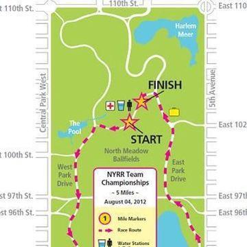 dashing whippets track meet 2012 calendar