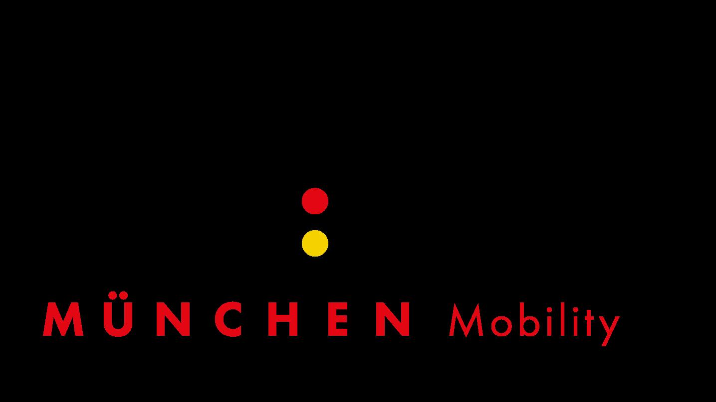 Digital Hub Mobility