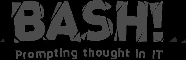 Mini Bash - Core Library Improvements in Java 9