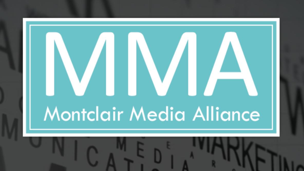 Montclair Media Alliance