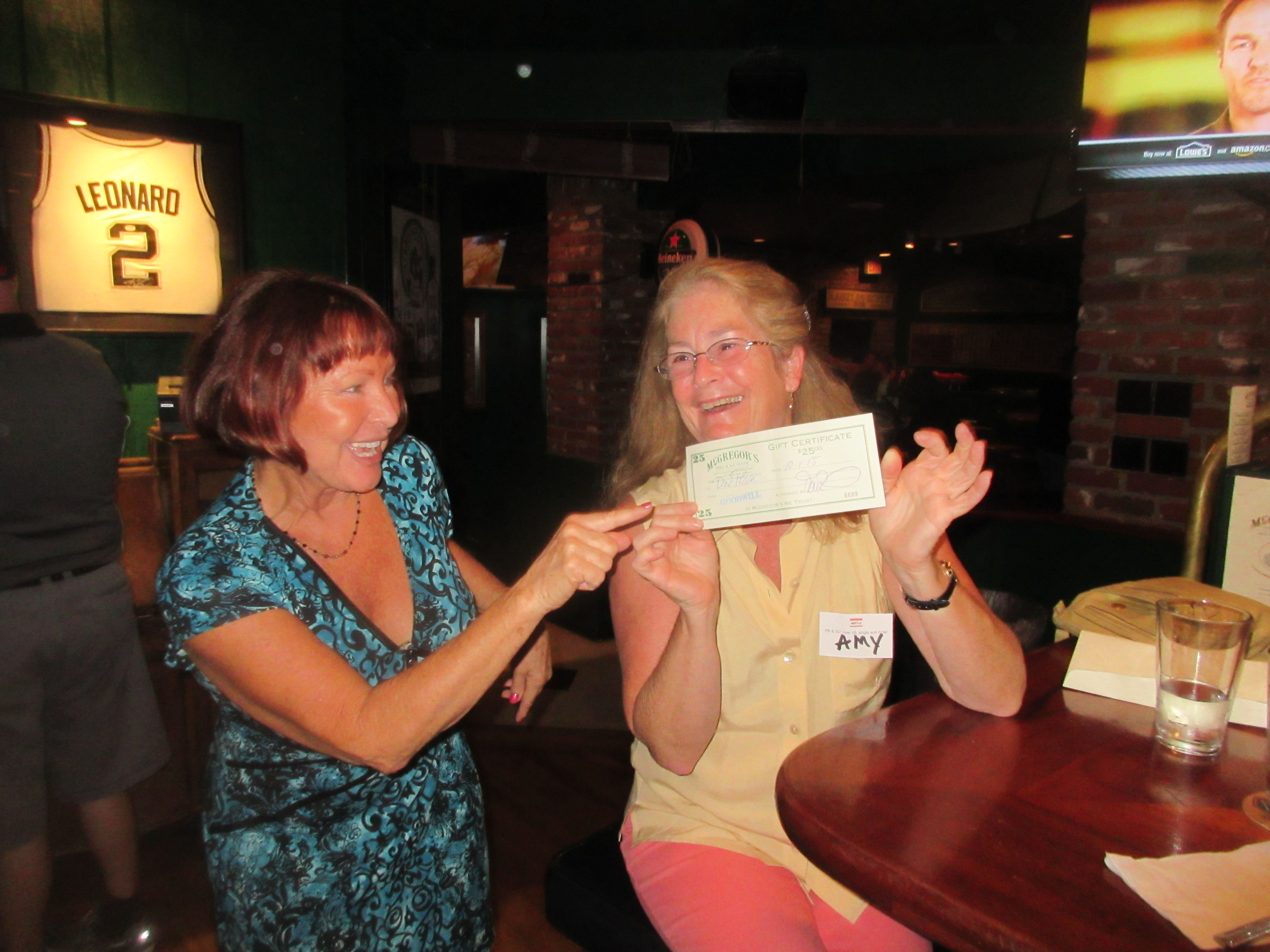 san marino singles over 50 Join mingle2's fun online community of san clemente senior singles went to high school in tokyo and then moved to san a winemaker who moved us all over.