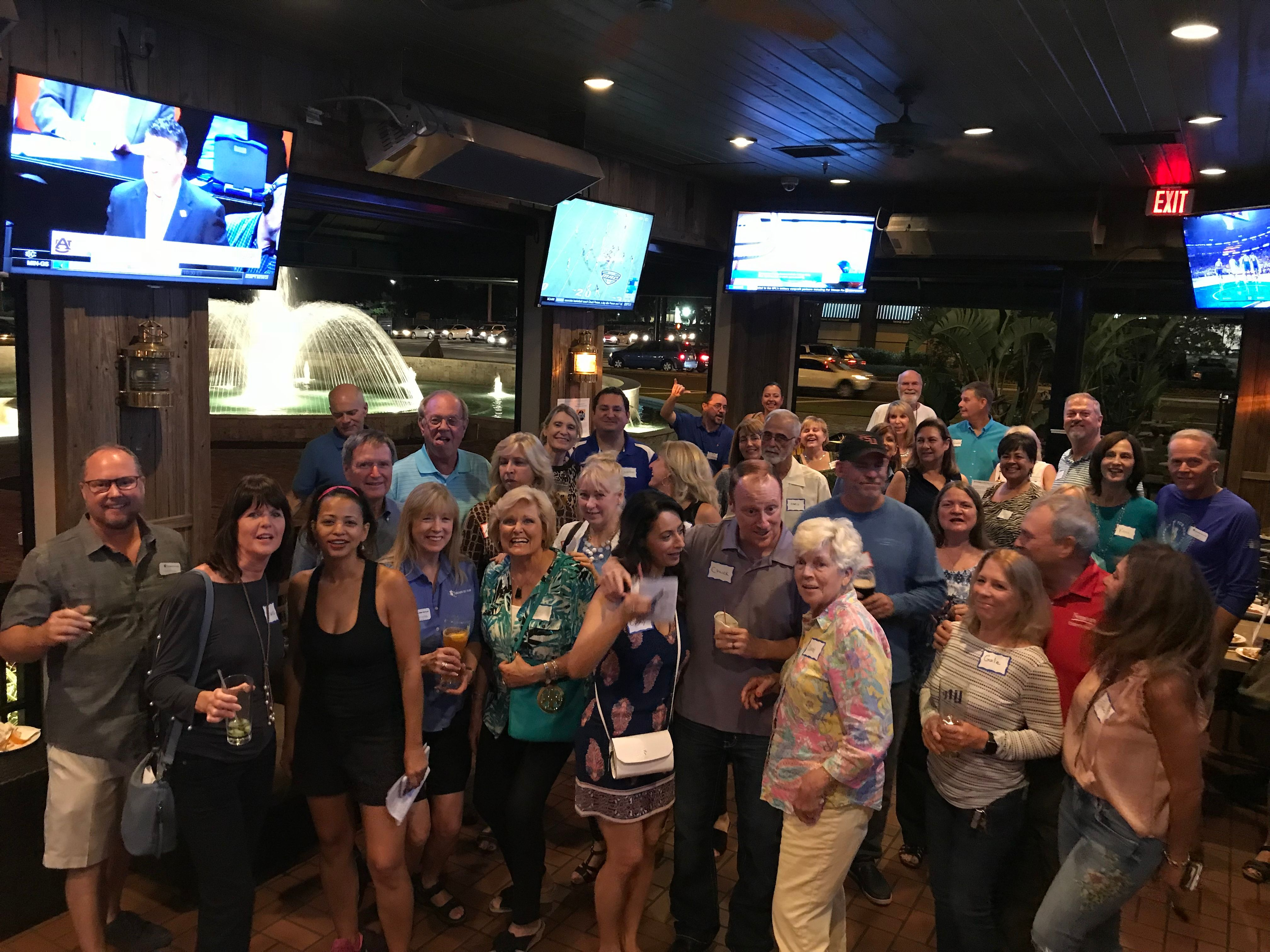 Orlando Ski and Travel Club Meetup Group