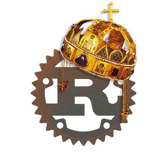 Rust Hungary Meetup