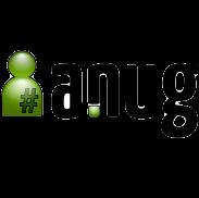Aarhus .NET User Group