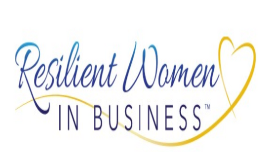 Resilient Women in Business