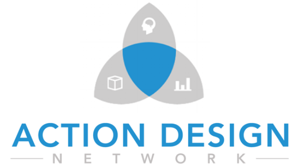Action Design NYC