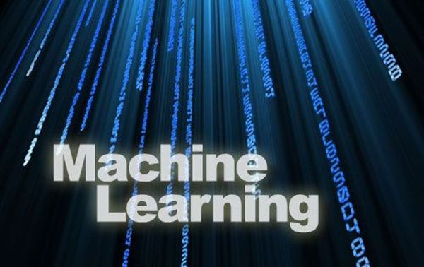 XGBoost: The Machine Learning Algorithm That Is Winning Kaggle