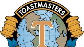 Sandy Springs Toastmasters - Every Thursday @ 7 AM