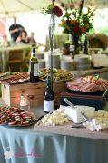International Gourmet Foods San Jose Ca