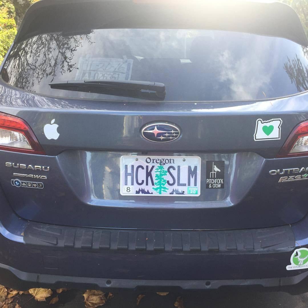 Hack Salem!