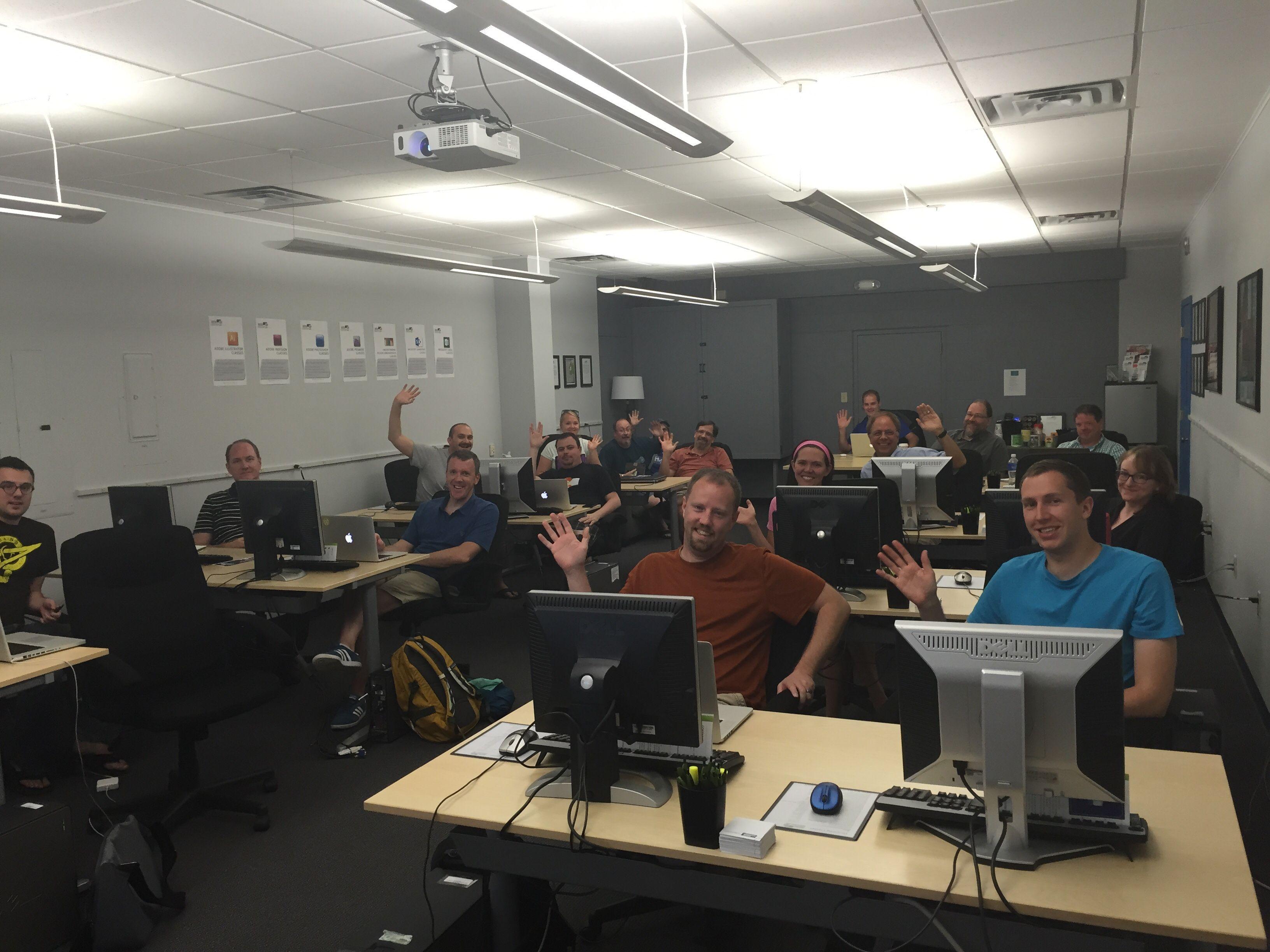 Fort Collins WordPress Meetup