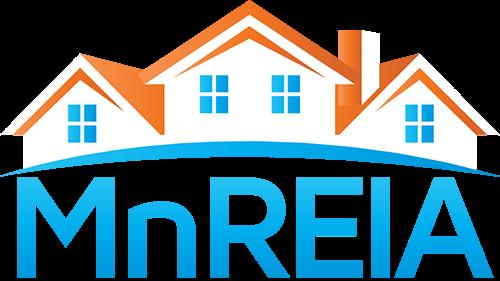 MnREIA   Minnesota Real Estate Investors Association