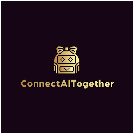 ConnectAITogether