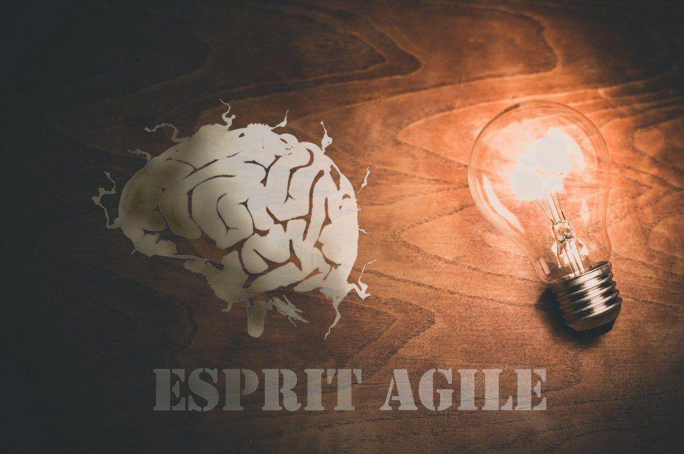Esprit Agile - Toulouse