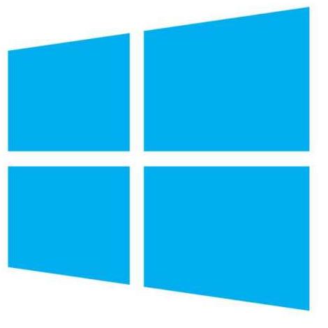 Windows Server User Group Leipzig (WSUG L.E.) - wsugle.de