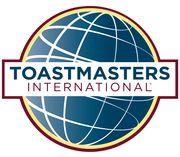 Bay Ridge Toastmasters: Evaluation Contest
