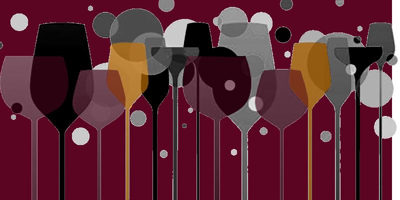 The Atlanta Wine Meetup