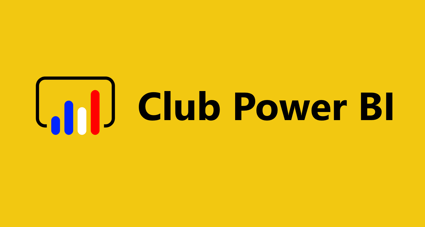 Club Power BI