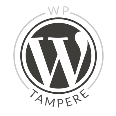 Tampere WordPress Meetup