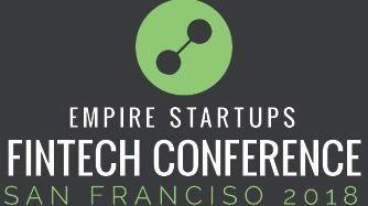 Empire FinTech Conference San Francisco (Link Inside!)