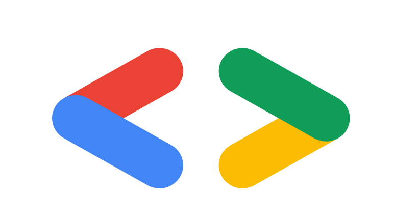GDG Indore