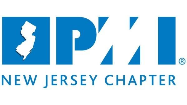PMINJ, The NJ Chapter of the PMI