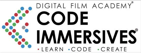 Code Immersives Presents