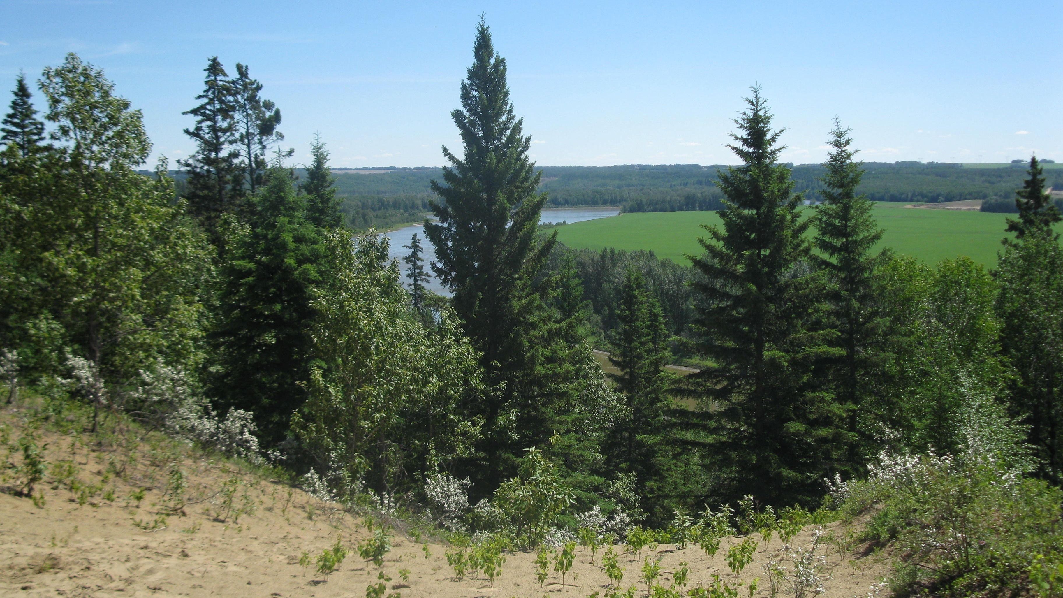 Edmonton Trail Trekkers Meetup