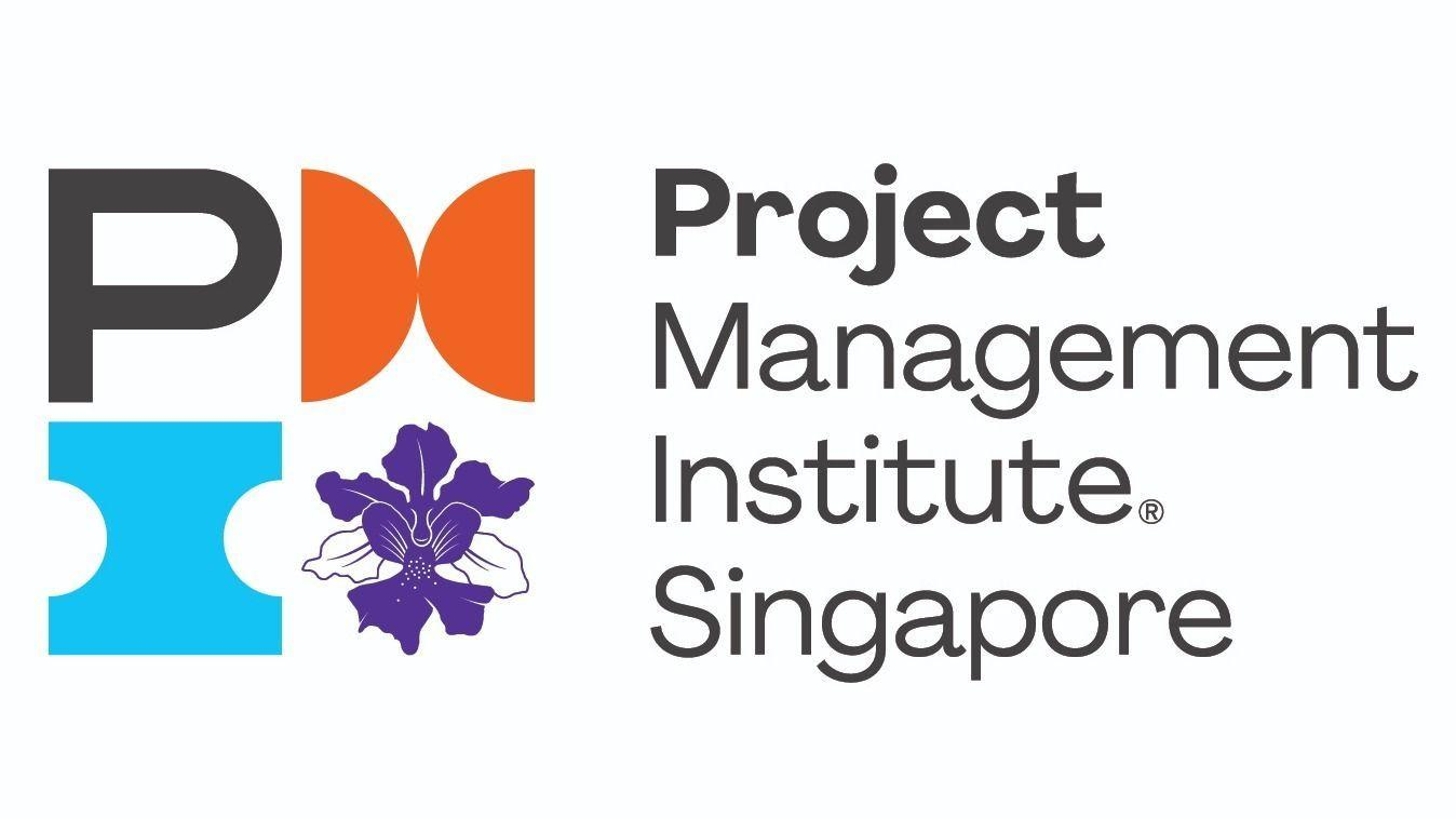 Project Management Institute Singapore Chapter