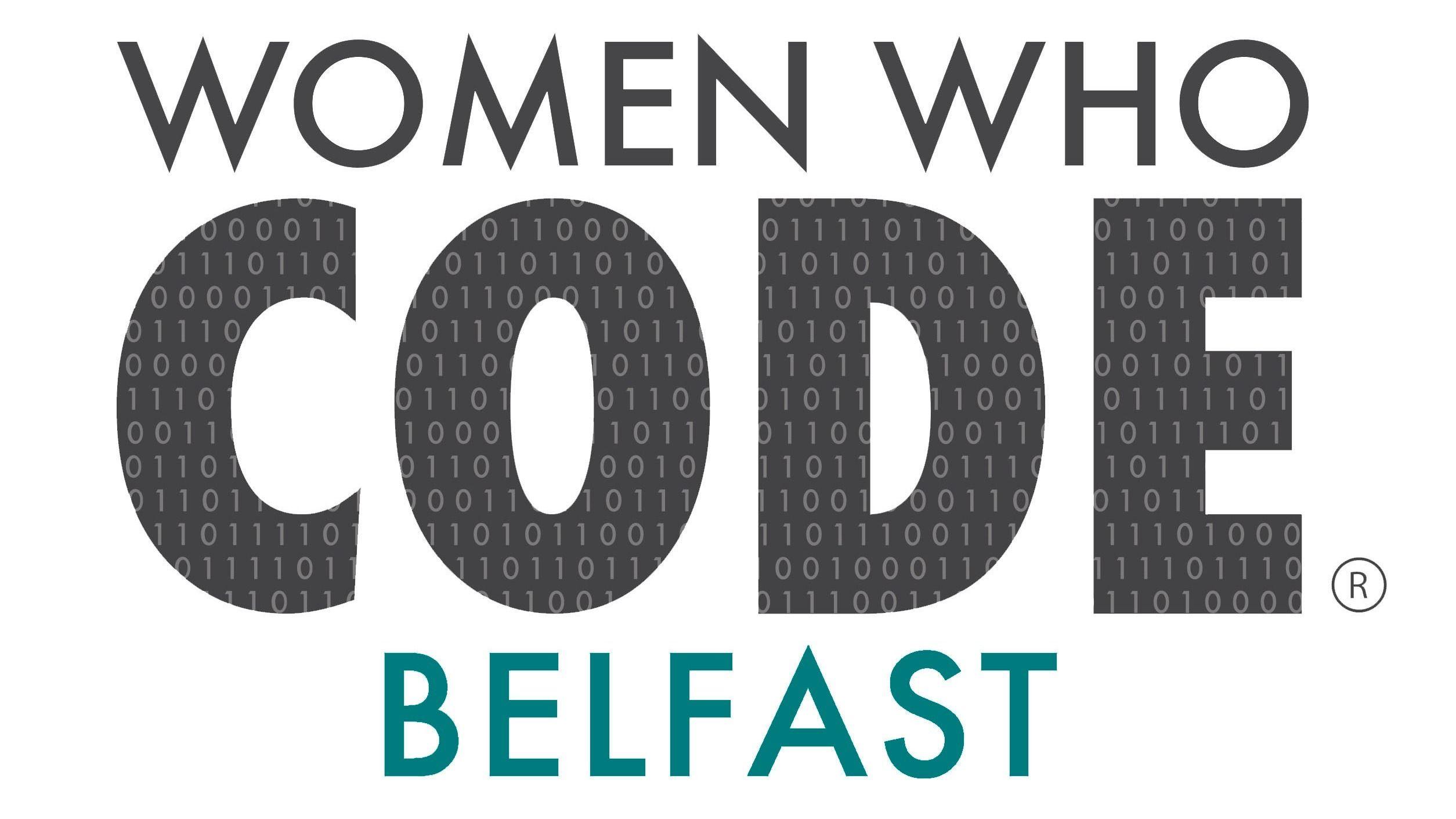 Women Who Code Belfast