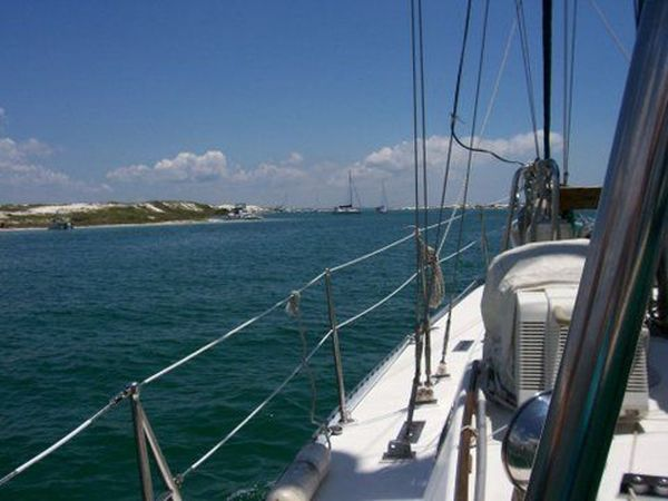 Pensacola sailing singles 25 Fun, Free Things to do in Pensacola