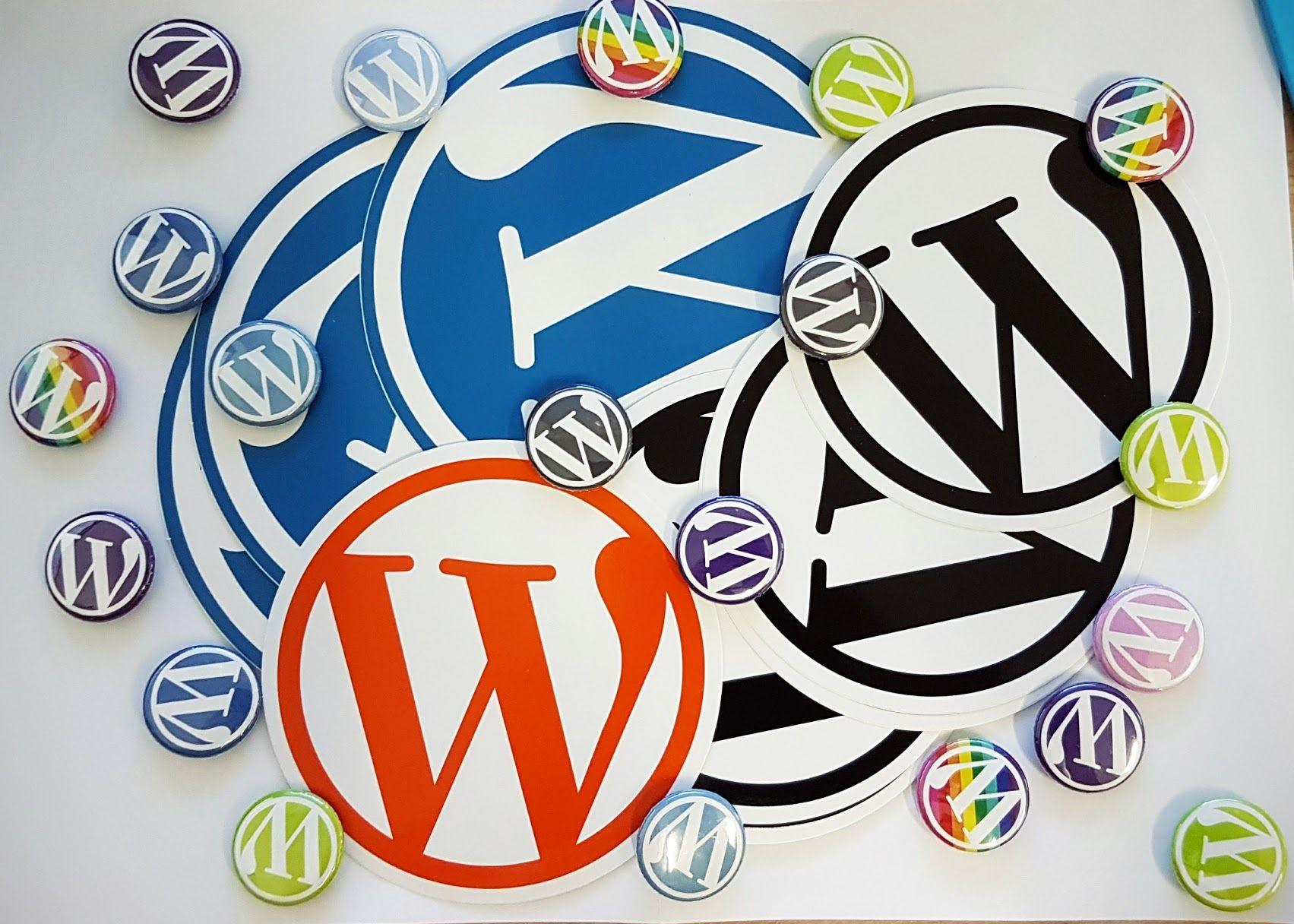 Ipswich WordPress Meetup