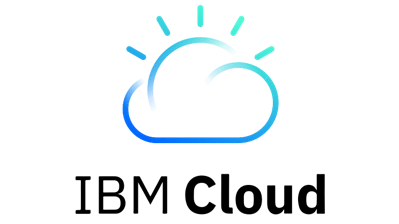 IBM Cloud Italia