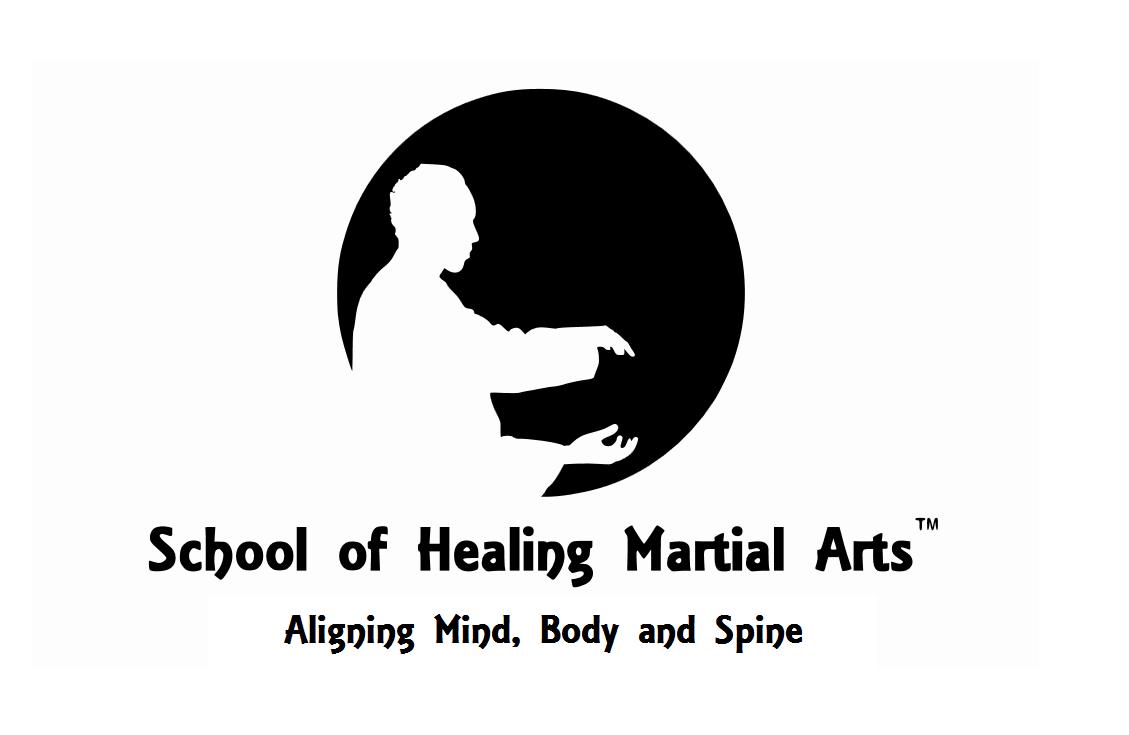 Long Beach Tai Chi and Holistic Medicine