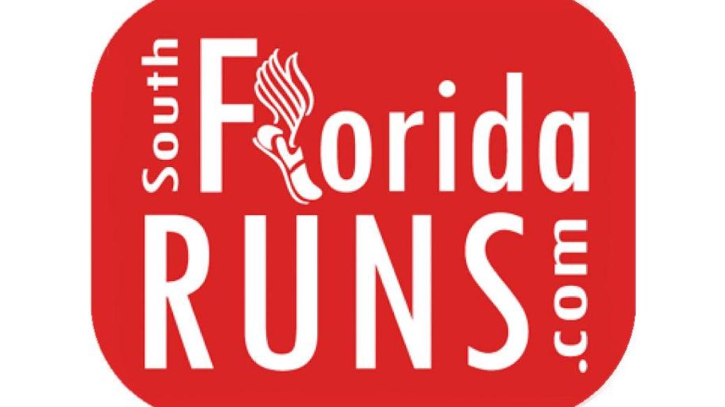 South Florida Runs Meetup