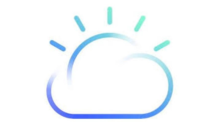 IBM Cloud Côte d'Azur Meetup
