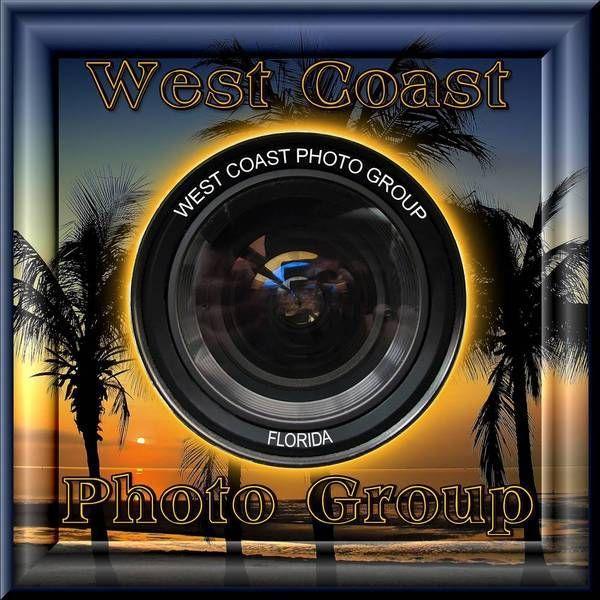 West Coast Photo Group