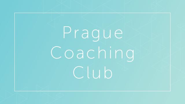 Prague Coaching Club