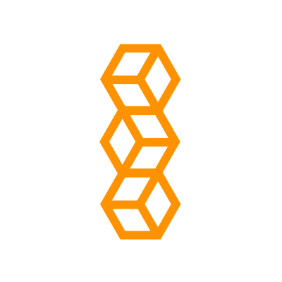 Blockchain for Science