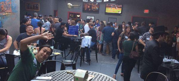 Escape Room Enthusiasts Of Socal Los Angeles Ca Meetup