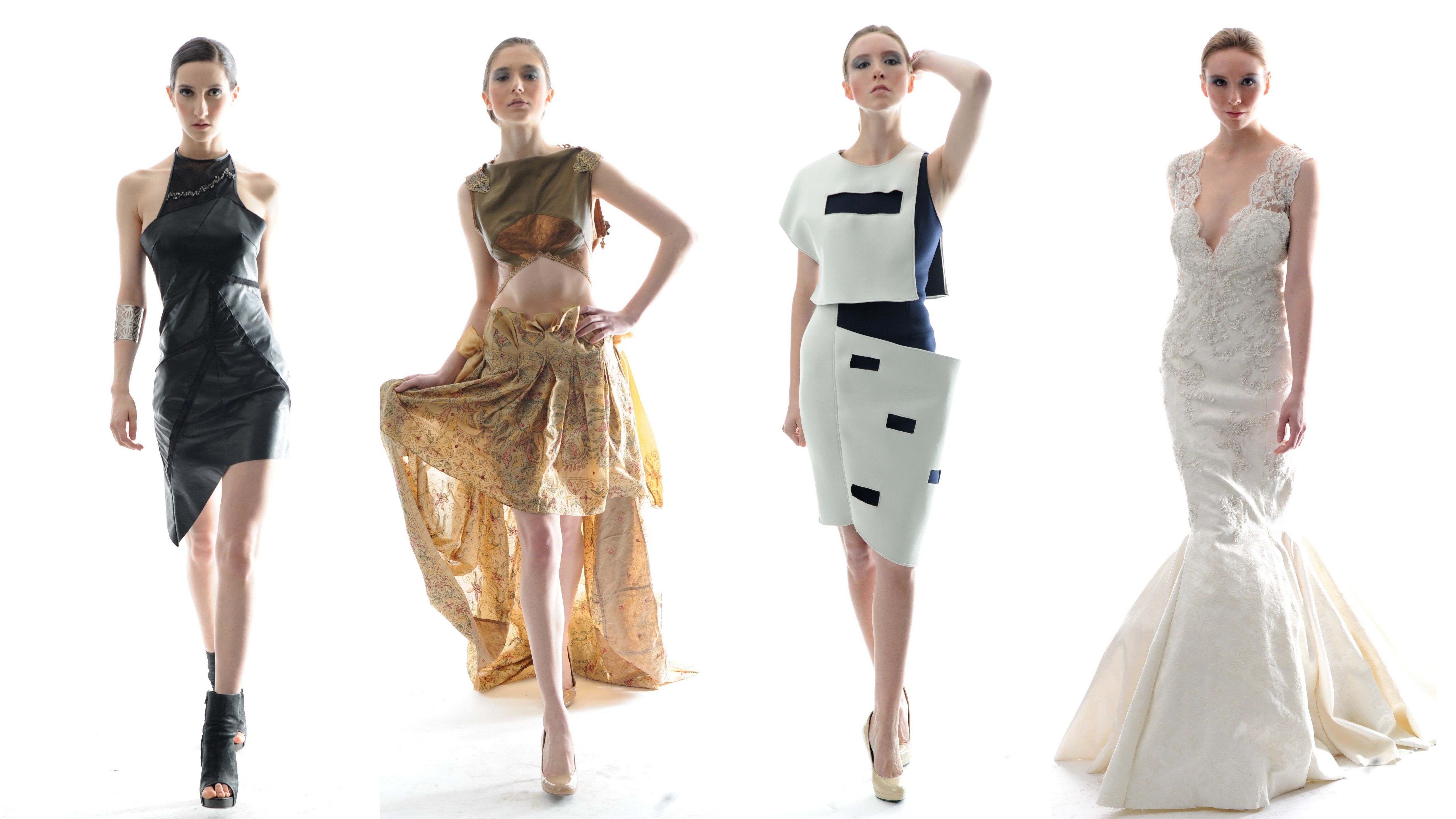 Boston Fashion Design Group