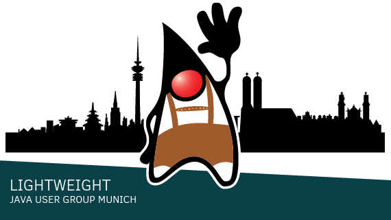 Lightweight Java User Group München