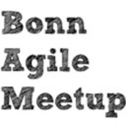 Bonn Agile Meetup