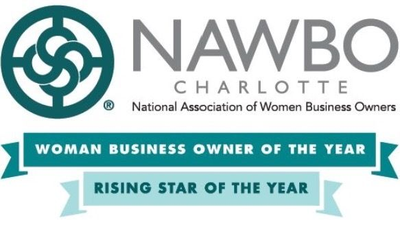 National Assoc of Women Business Owners (NAWBO) Charlotte