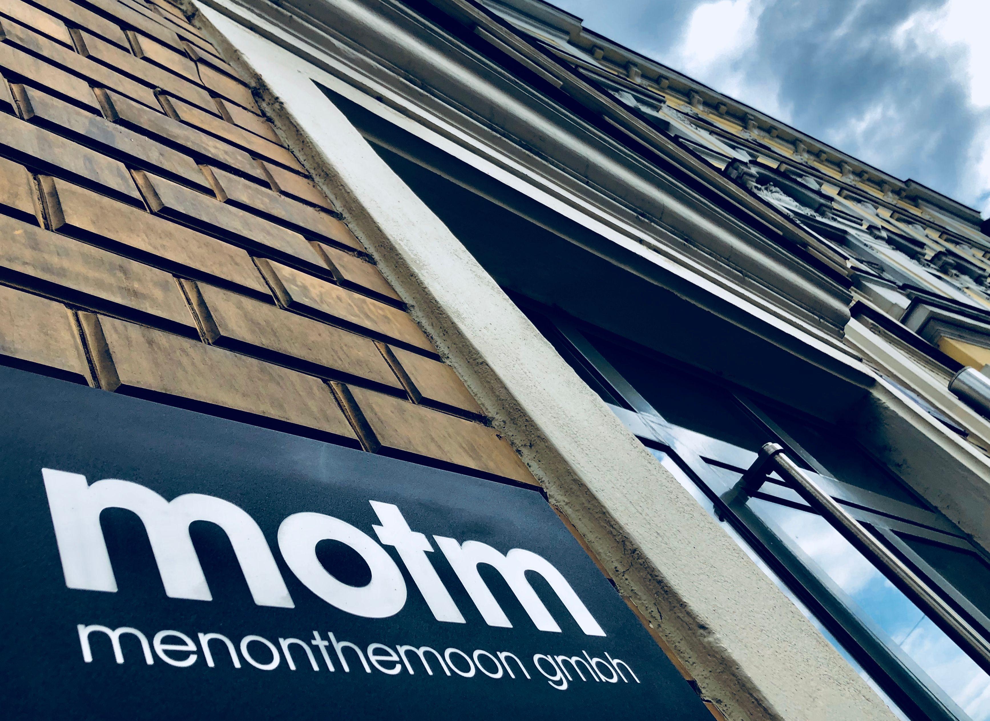 UX Design @motm
