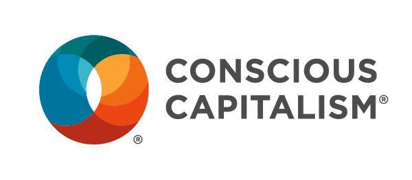 Conscious Capitalism DC