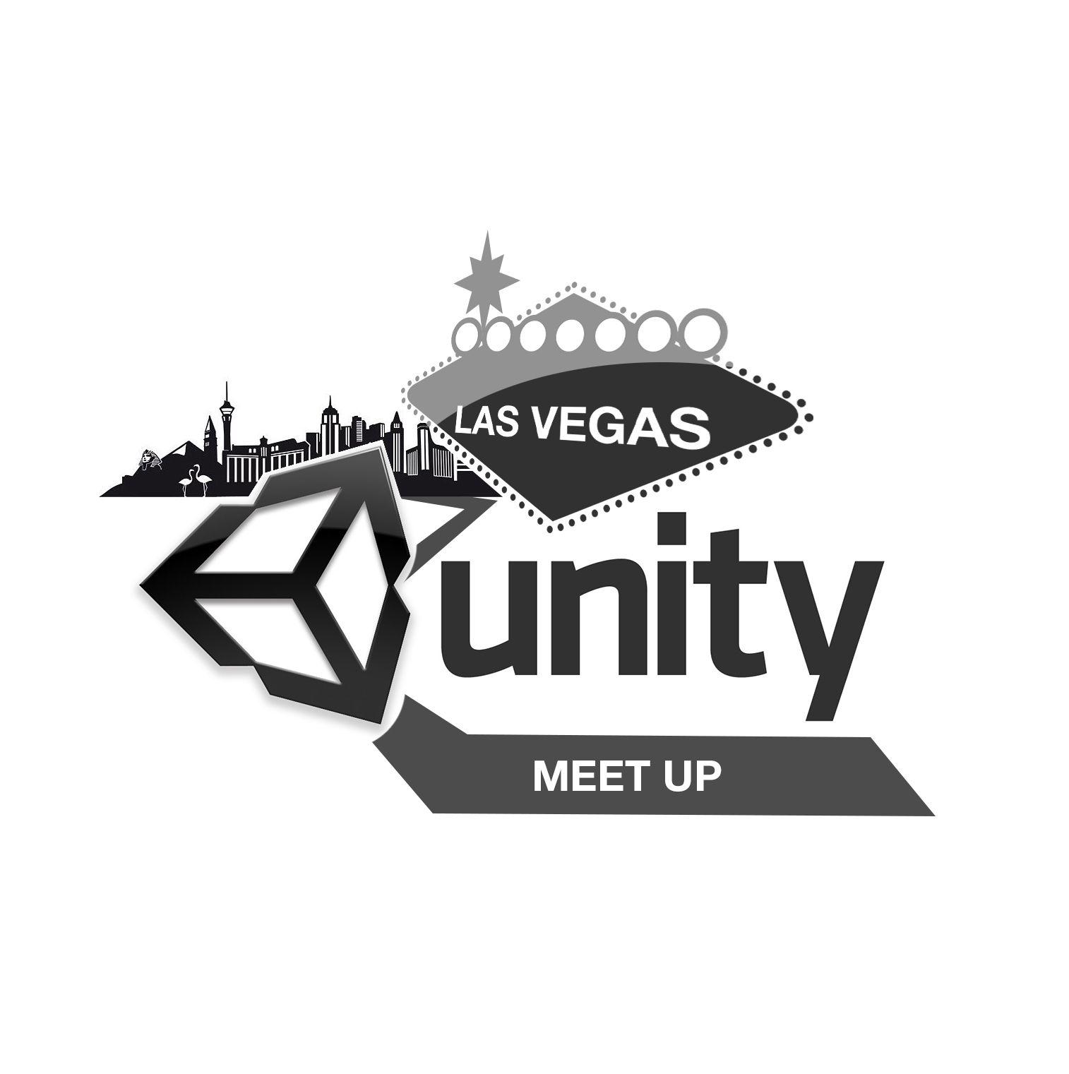 Las Vegas Unity3D Meetup