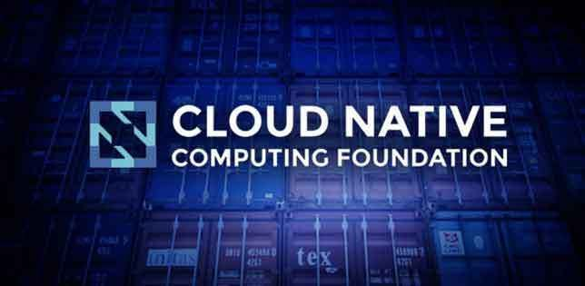 Kubernetes and Cloud Native Computing, Budapest